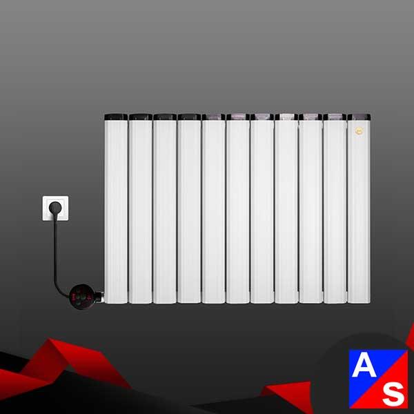 رادیاتور برقی آنیت مدل اکوپایونیر1